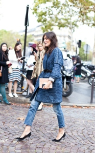 emmanuelle-alt-in-isabel-marant-coat